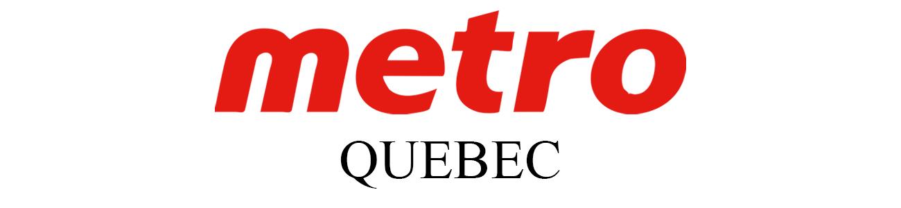Metro Quebec Flyers