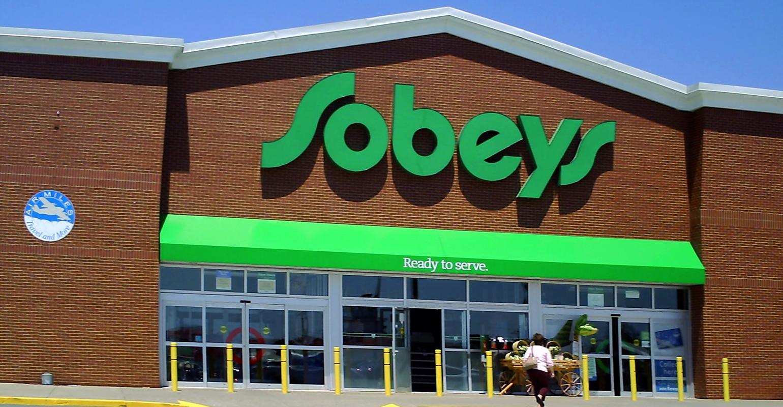 Sobeys Super Market