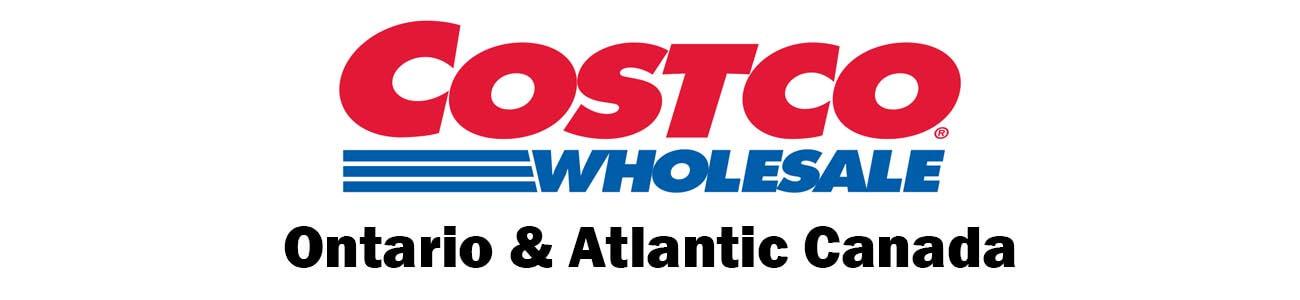 Costco Ontario Weekly Flyers