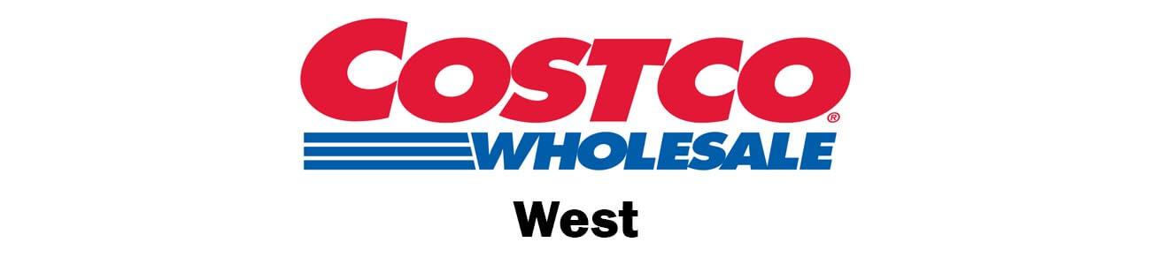Costco West Weekly Flyers