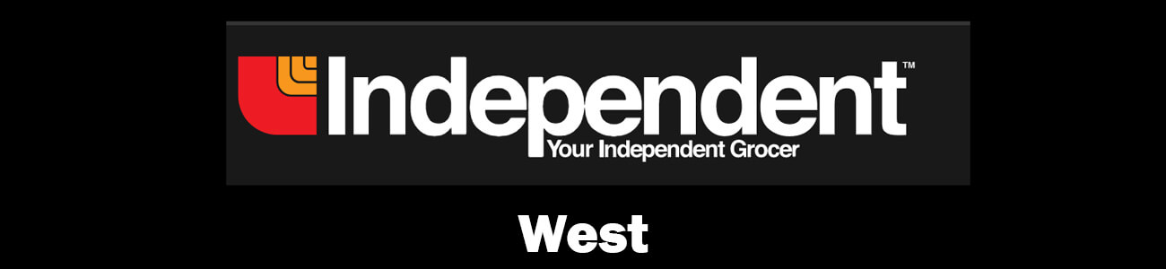 Independent West Weekly Flyers