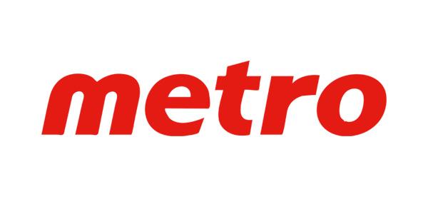 Metro Flyers