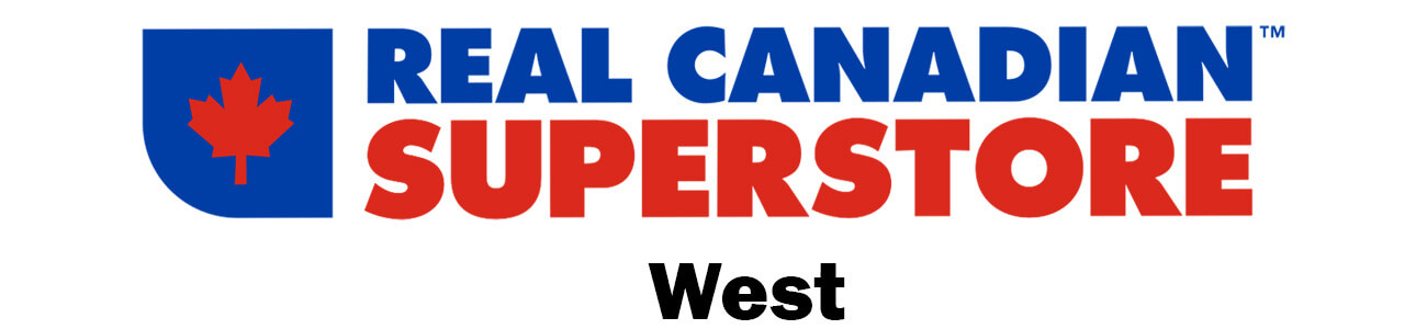 Real Canadian Superstore Weekly Flyers