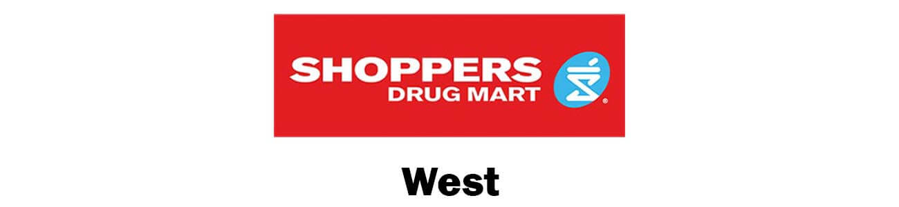 Shopppers Drug Mart West Weekly Latest Flyer