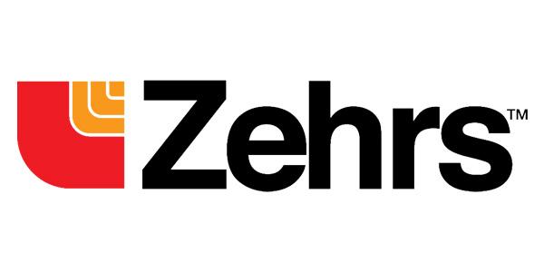 Zehrs Final Logo