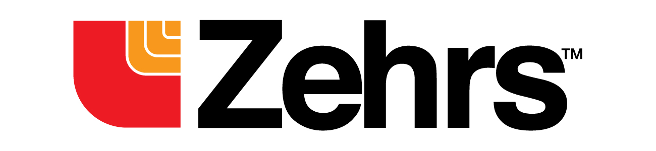 Zehrs Weekly Flyers