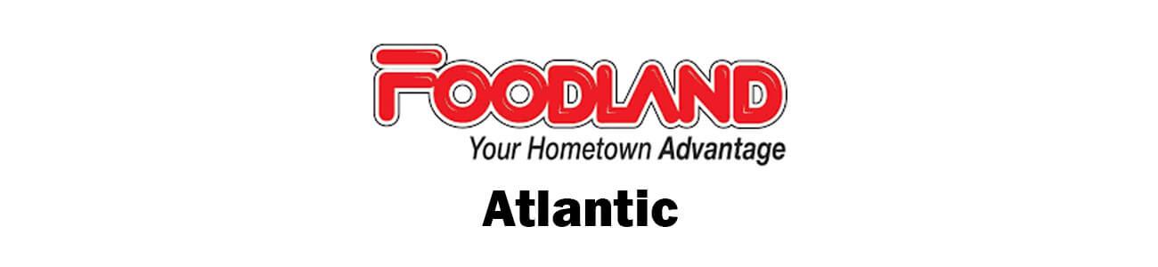 Foodland Atlantic Weekly Flyers