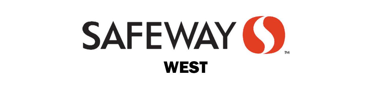 Safeway Ontario Weekly Flyers