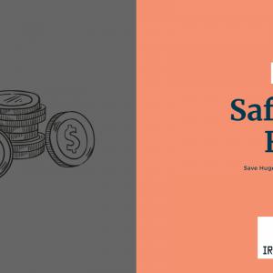 Safeway Flyers (BC, West) January 2021 Latest Deals Live✔️