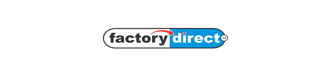 Factory Direct Weekly Flyers