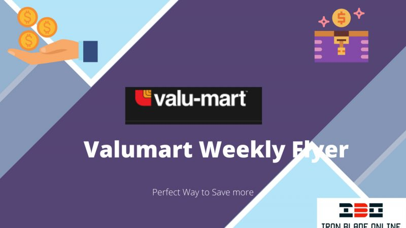 Valumart flyers January 2021   Save Huge with Latest Deals ✔️