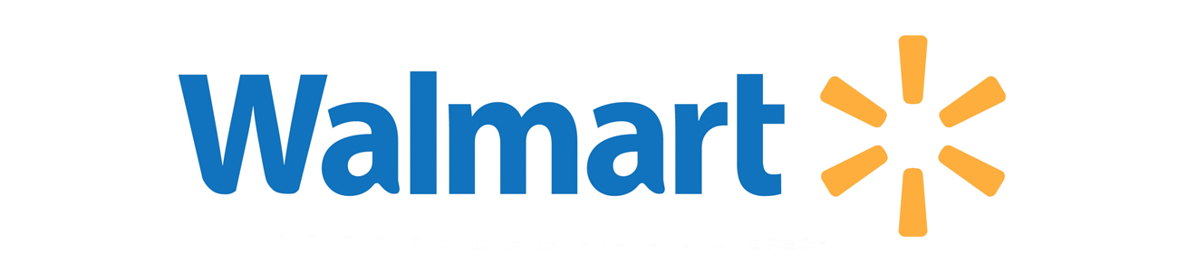Walmart Ontario Weekly Flyers