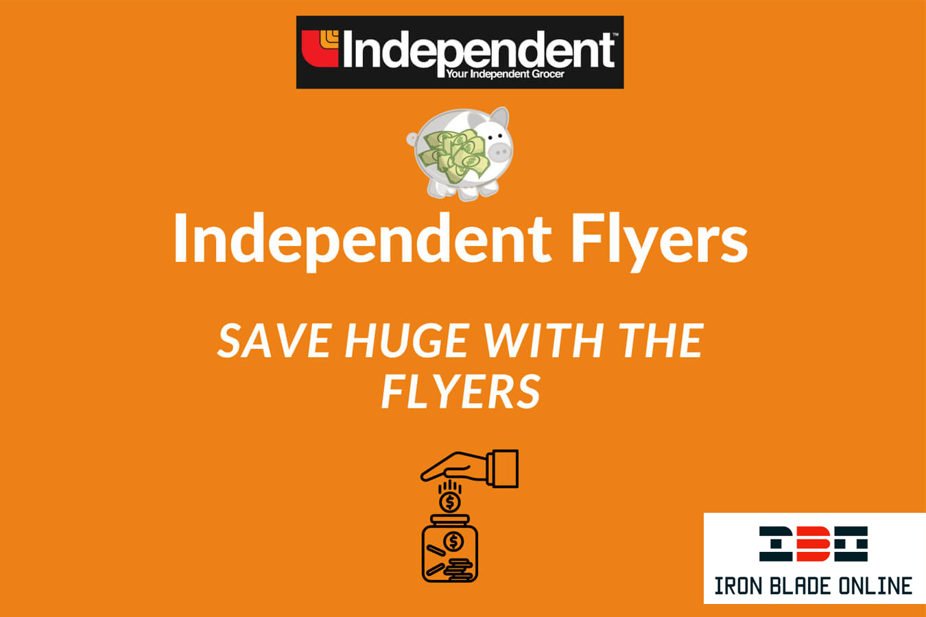 Independent Flyers (ON, Atlantic, West) January 2021 Latest Deals Live✔️